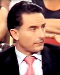 Vicente Quilis 01