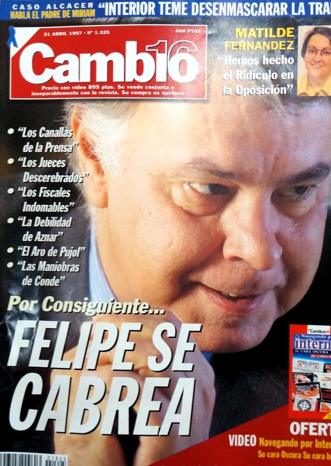 1996.04.21.00-A Interior Teme Desenmascarar La Trama