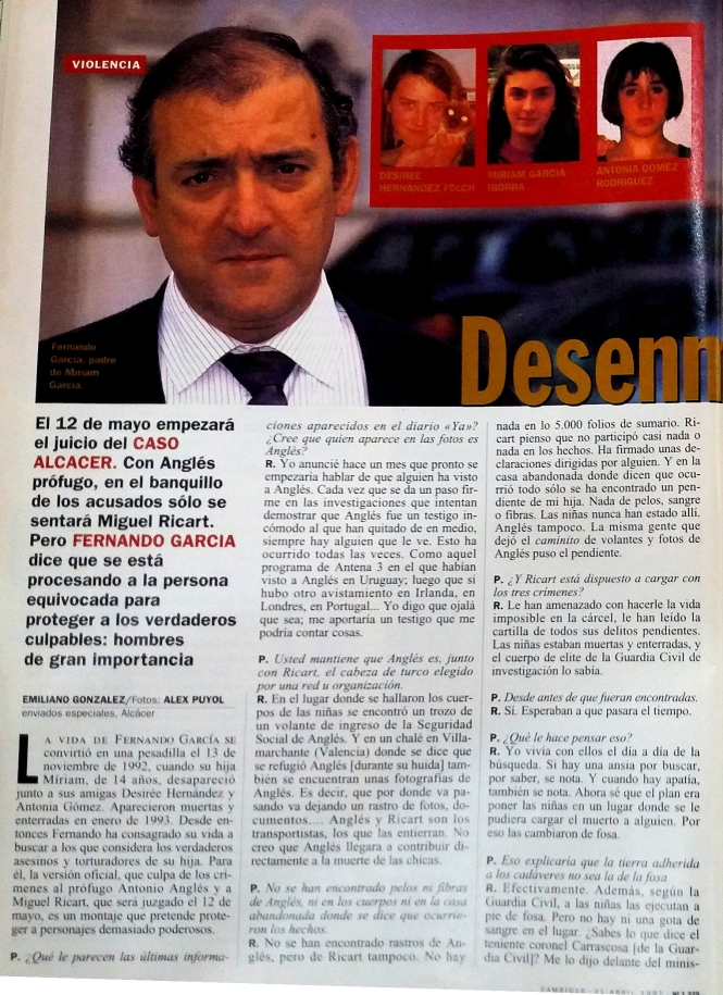 1996.04.21.24-C Interior Teme Desenmascarar La Trama
