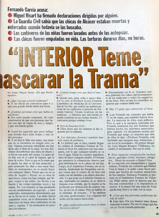 1996.04.21.24-D Interior Teme Desenmascarar La Trama