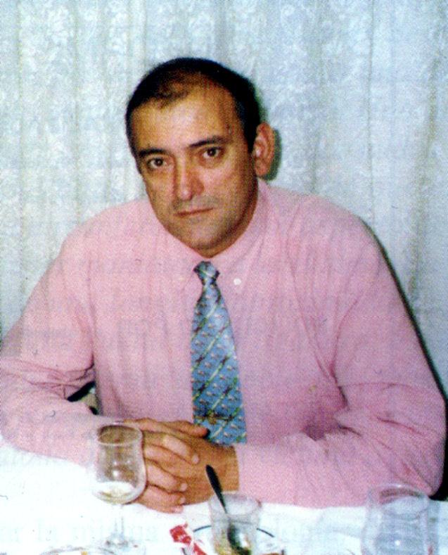 Fernando Garcia MDAF 130a3