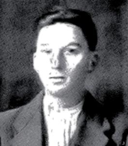 Manuel Cuervo 01
