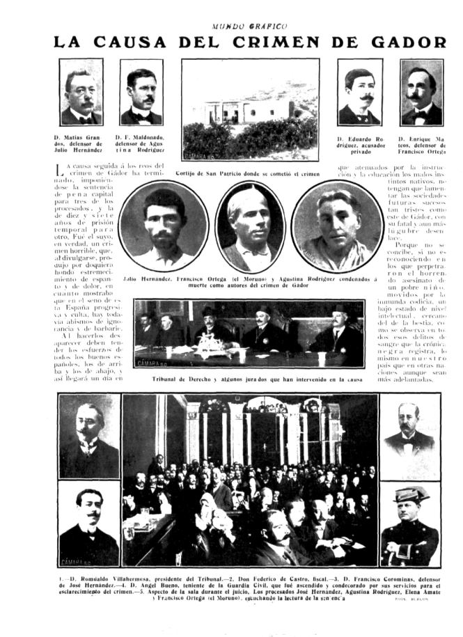 Mundo gráfico. 1911.12.06.28