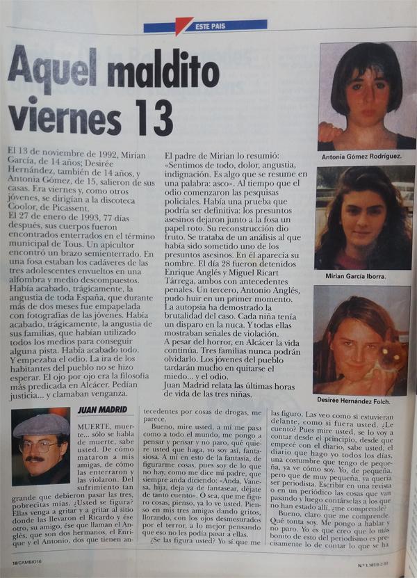c16-8-feb-97.01-Crónica