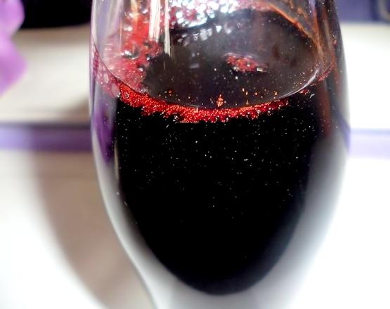 Botella De Sangre 02