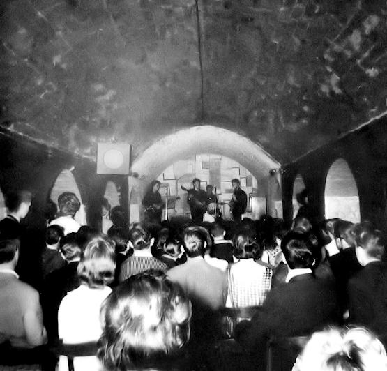 Cavern 04
