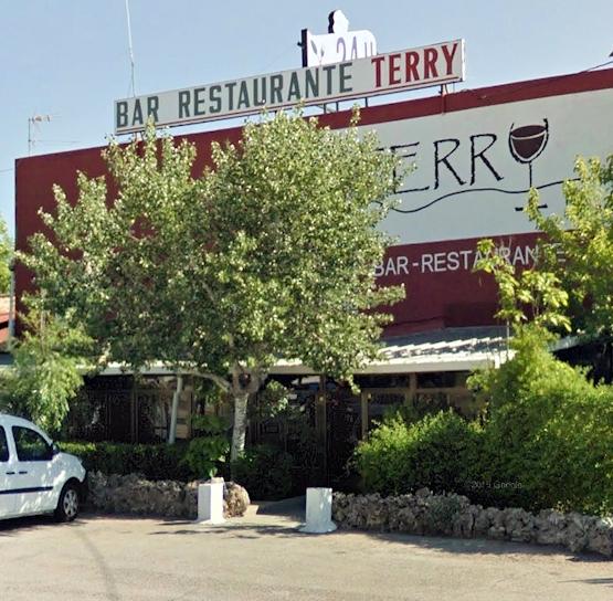 bar-terry-01