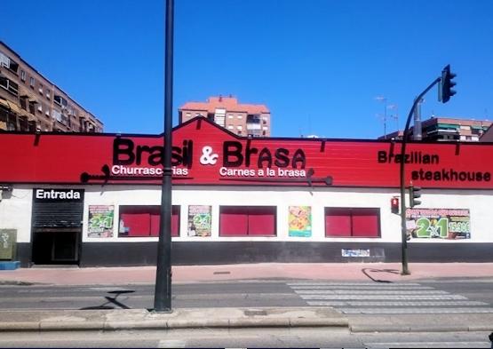 brasil-y-brasa-02