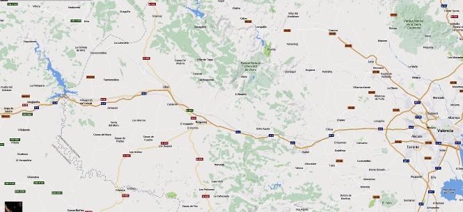 mapa-02