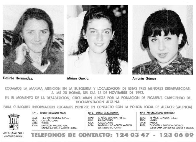 Ayudanos Español 02