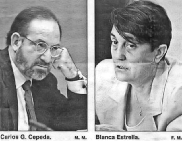 Blanca Y Cepeda 01