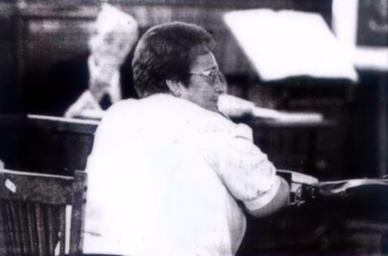 Dolores Badal Soria