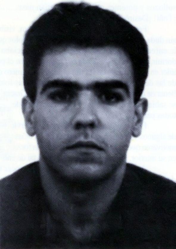 Fernando Castilla Vela 01