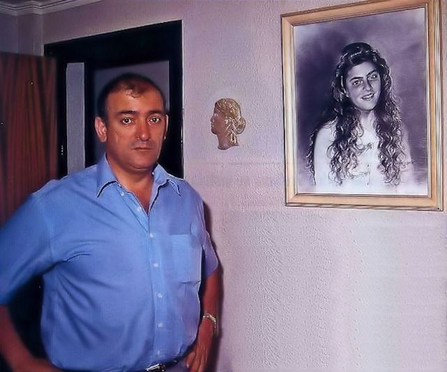 Fernando García 03