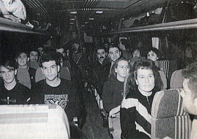 Viaje A Granada 03