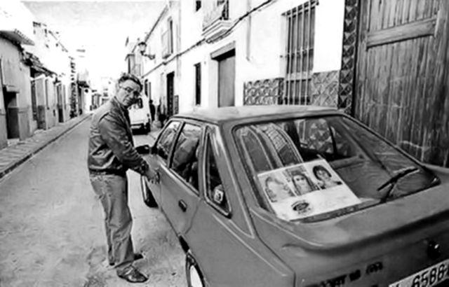 Vicente Hernandez 02